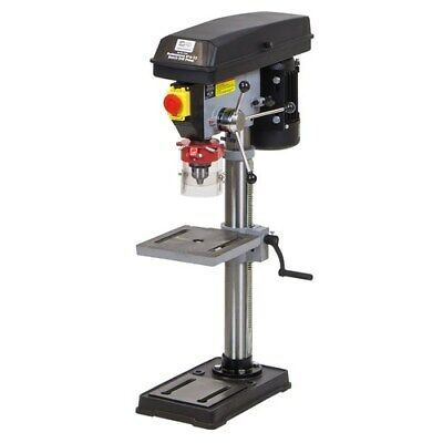 SIP 01701 375w B16-12 Bench Pillar Drill
