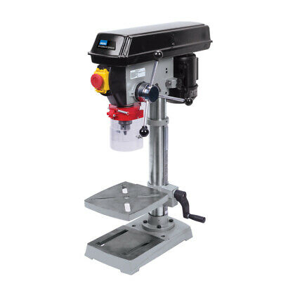 Draper 94802 5 Speed Bench Drill (375w)