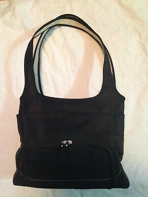MEDELA Pump In Style  ADVANCE Breast Pump REPLACEMENT SHOULDER BAG ONLY