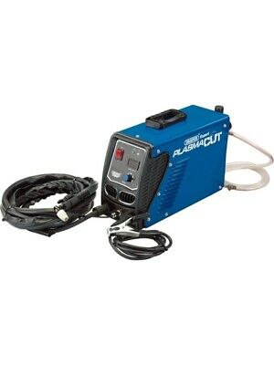 Draper Tools 230V Plasma Cutter Kit 40A (85569)