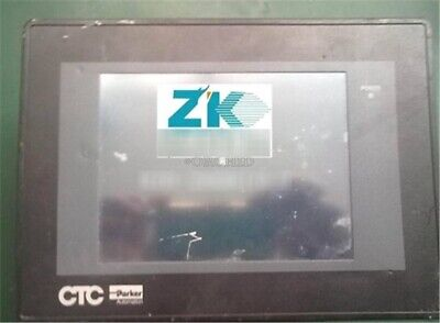 1Pc Used Ctc Parker P11-314DR ic