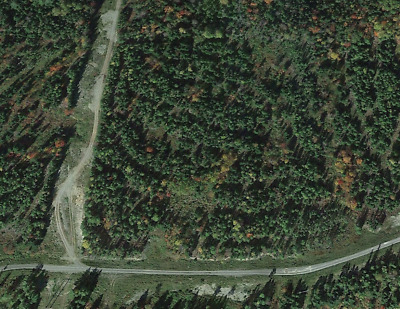 Land for Sale in Maine