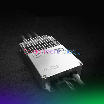 16 channels wide 400M sampling DSLogic Plus logic analyzer 5 times Saleae belt