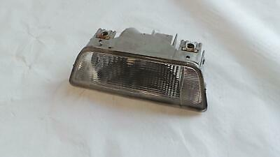 NISSAN X TRAIL t31 07-13 reversing light