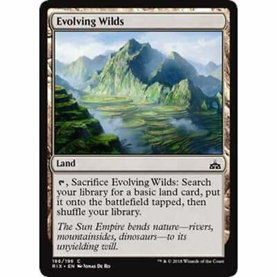 Foil Magic * Rivals of Ixalan Orazca Relic The Gathering