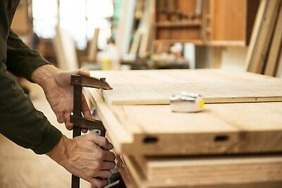 100's of woodworking tips