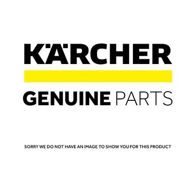 Karcher 4767198 Triple Jet Nozzle 040