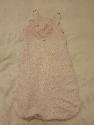 Baby girl clothes Disney Bambi babygrow 12-18m-combined postage available