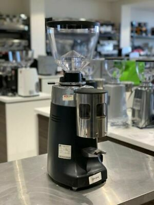 Cheap Mazzer Kony Conical Coffee Bean Espresso Grinder