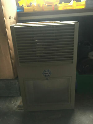 Air Conditioner Bkw Sk05E1Vy-30100