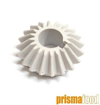PRISMAFOOD Pizza Dough Roller Driving Gear DSA 310 420 500 DMA 310 500 Post 2009