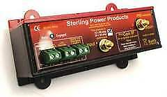 Sterling Power Relays IFR1280