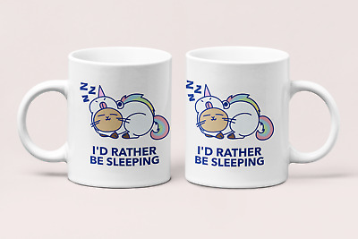 Christmas etc I/'d Rather Be In Magaluf Mug Funny Gift for Birthday