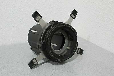 ETC Source Four 750 Shutter Body Assembly FREE SHIPPING