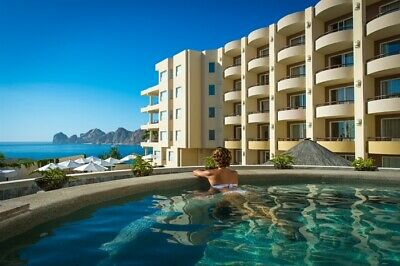 Cabo Villas Beach Resort And Spa, Float 1-52,  Annual, Timeshare, Membership