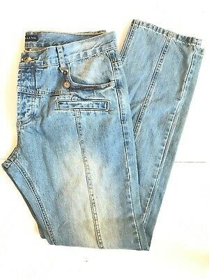 Years Later Mens Jeans