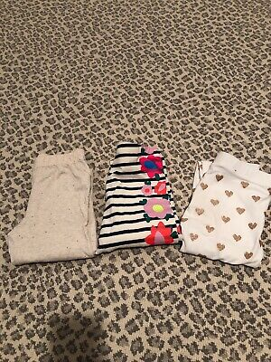 Girls Jcrew Leggings