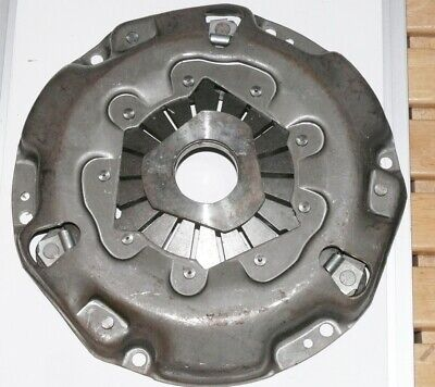 Austin Morris Bmc 1800 Clutch Cover