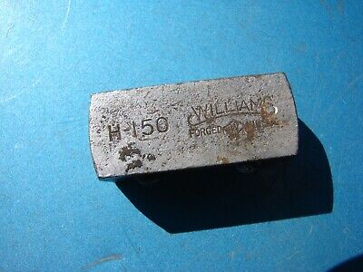 Williams 3/4 in Drive Forged H-150 Drive Head Ratchet Insert