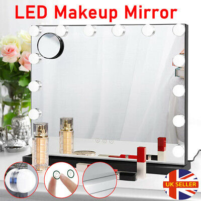 Soft Baby Girl Infant child Striped Hat With Bow Cap Newborn Beanie Diomand UK