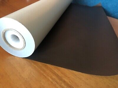 Kraft Paper Ivory/ Taupe 70cm x 100m Gift Wrapping Crafts