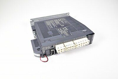 Mitsubishi, MR-J3-40B, Servo Amplifier