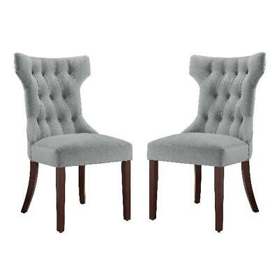 Wondrous Wingback Settee Glam Loveseat Small Red Velvet Diamond Ocoug Best Dining Table And Chair Ideas Images Ocougorg