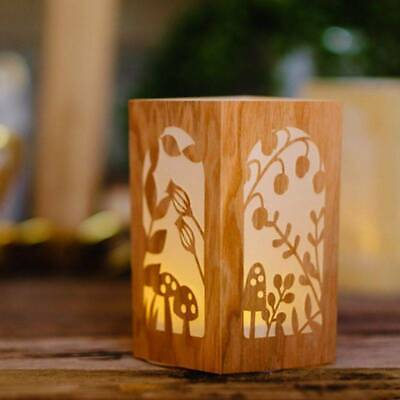 Flower Lantern Metal Cutting Dies Stencil DIY Scrapbooking Album Paper Card Art