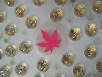1800w led grow light.Vegetation booster. MANCHESTER.NOT SOUTHALL CHINA :)