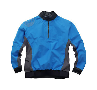 Gill Men's Blue ProTop - Extra Large