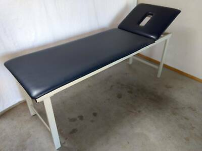 Treatment table (Plinth) (Local delivery available)