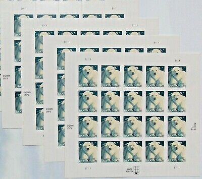 One Booklet of 20 QUILTS OF GEE'S BEND 39¢ US PS Postage Stamps. Sc # 4089-4098