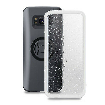 Sp Connect Weather Cover Galaxy S8 Plus