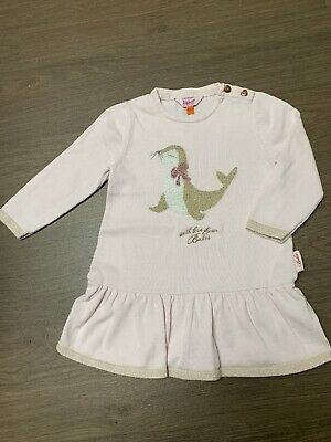 Ted Baker Baby Girls Dress Size 18-24 Months