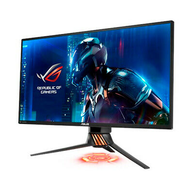 "Monitor Gaming Asus Rog Swift 24.5"" PG258Q"
