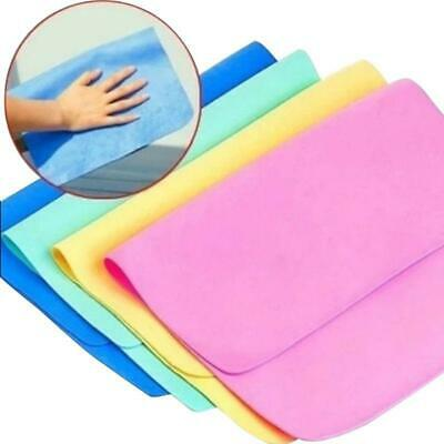 Small Pet Absorbent Towel Grooming Cleaning Anti-mildew for Hamster Guinea Pig