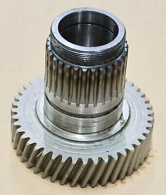 Harley original Getriebe Gangrad Main Drive Gear Output Softail Dyna Touring