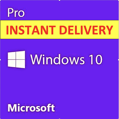 1 Month Xbox Game Pass Ultimate Xbox Live Key Xbox Live Gold + Game pass
