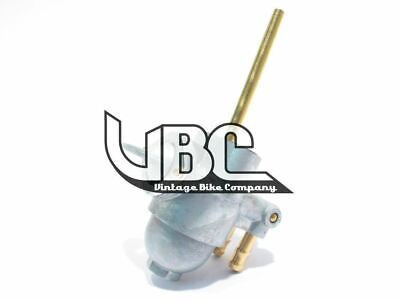 Robinet essence  CB FOUR 16950-300-020 ORIGINE HONDA