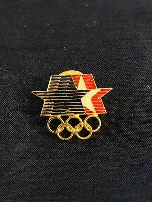EAGLE CAR AUTO HAT PIN LAPEL PIN TIE TAC BADGE #0171