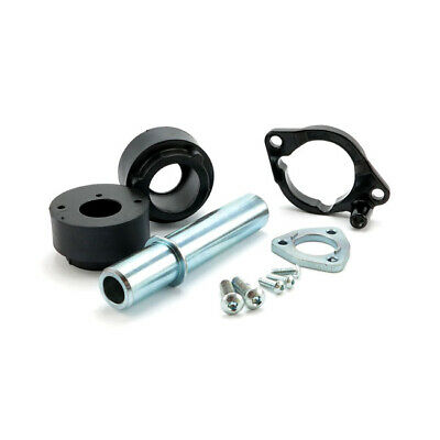 Kit Silent Block Supporto Motore Posteriore Harley Davidson Xl Sportster