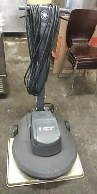 "Nilfisk Advance Whirlamatic 20"" Floor Burnisher 20 Ultra"