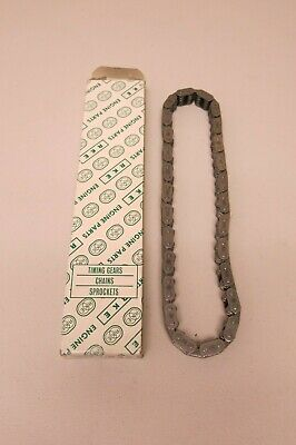NOS RKE Timing Chain C493 fits Ford 1957-1987