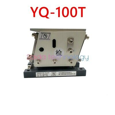 100T Straight Vibration Linear Feeder Direct Vibration Vibrating Disc Feeder