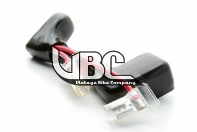Cable + de batterie 32401-300-010 HONDA CB 750 Four