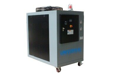 10 Ton Universal Air Cooled Chiller '19