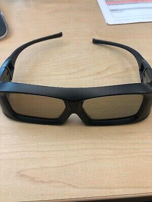 HP XPAND Universal Active 3D Glasses