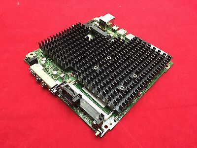 Lenovo ThinkCentre M600 Thin Client Systemboard Motherboard 1.04 GHz 00XK024