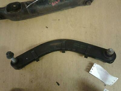 2004 VAUXHALL VECTRA Rear Tie Rod/Bar