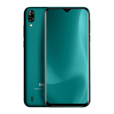 Blackview A60 Smartphone Mobile Phone Unlocked 1GB+16GB 4080mAh Android 8.1